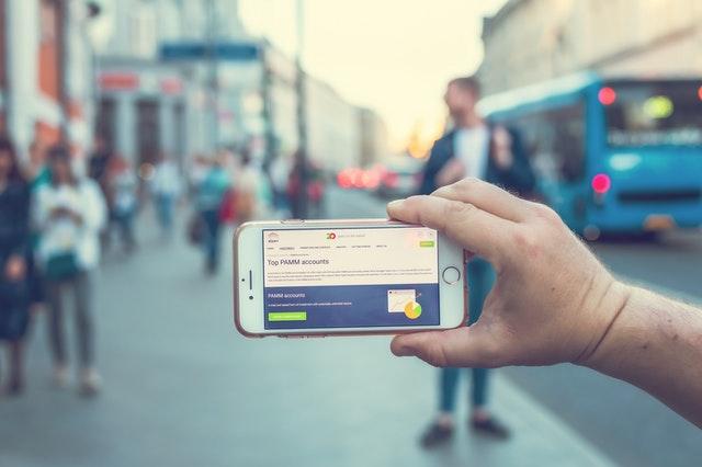Como Abrir Uma Conta Digital PagBank