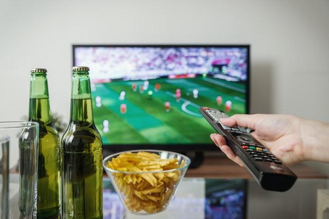 Como Assistir Futebol Online Grátis: Dicas Para PC e Celular