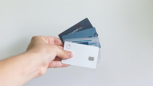Como Fazer O Cartão De Crédito Polyèlle