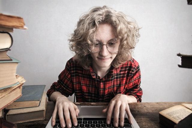 Como Fazer O Simulado Do Detran Online? Saiba Tudo Sobre!