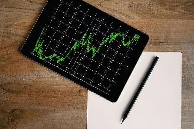 Como Posso Investir Ações Na Nubank