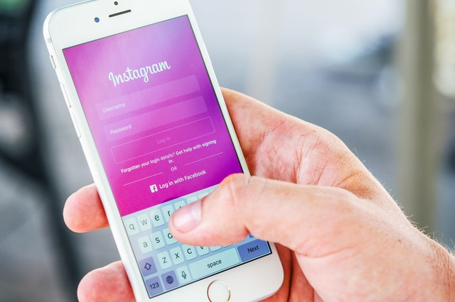 Como Reativar Uma Conta Do Instagram Que Está Desativada?