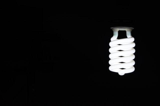 Descubra Como Tirar Segunda Via Da Conta De Luz Celesc