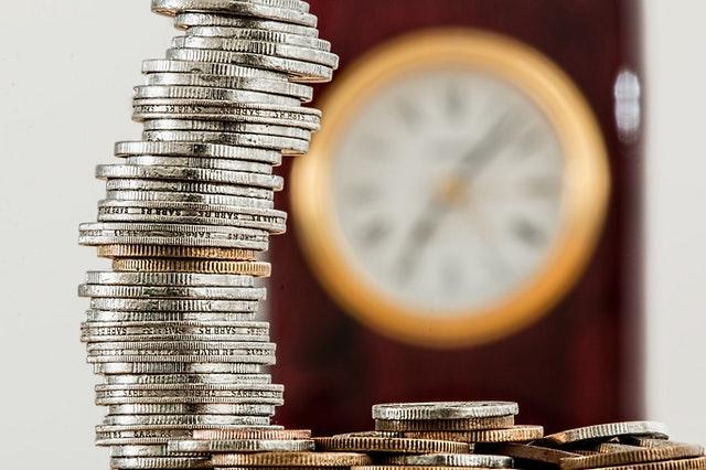 Lotéricas Abrem Hoje E Amanhã? Tudo Sobre Seu Funcionamento