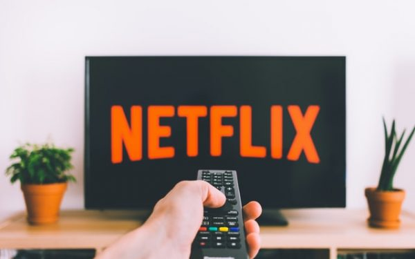 Netflix Com Erro SSCR-S4010-2002-N: Como Resolver O Problema?