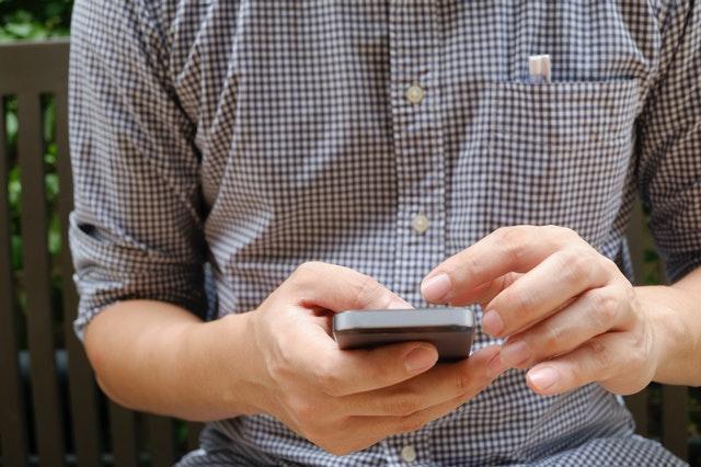 O Que É Habilitação Digital