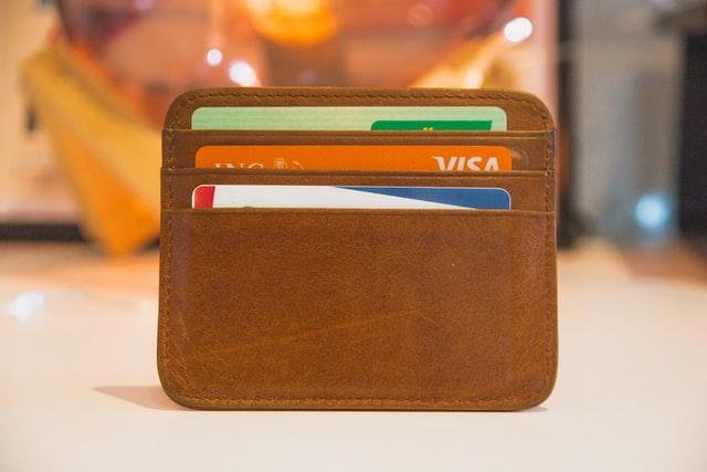 Passo A Passo De Como Fazer Cartão De Crédito Polyèlle