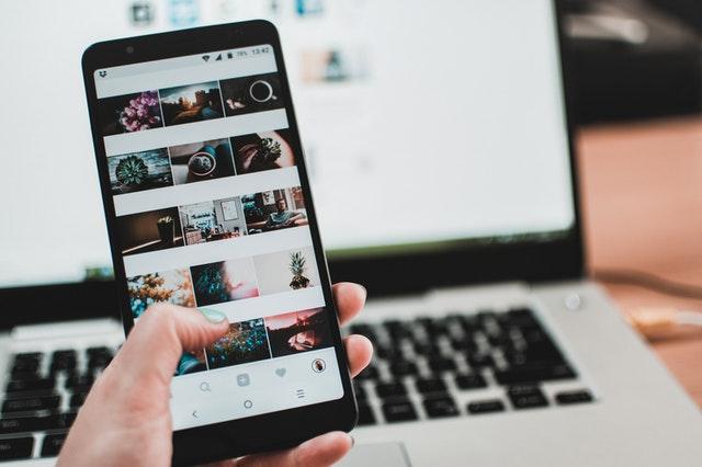 Qual A Diferença Entre Excluir E Desativar Uma Conta No Instagram