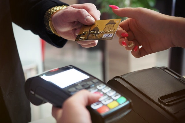 Qual O Telefone Da Rede Máquina de Cartão Da RedeCard?