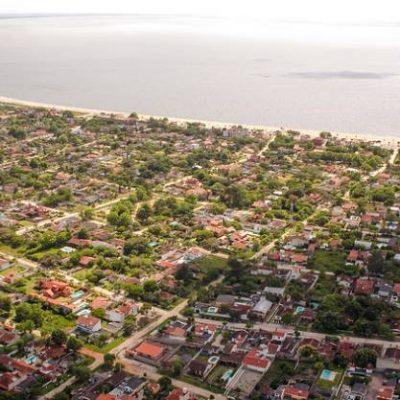 Os melhores bairros para morar em pelotas RS