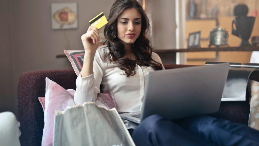 5 tendências de consumo para 2021