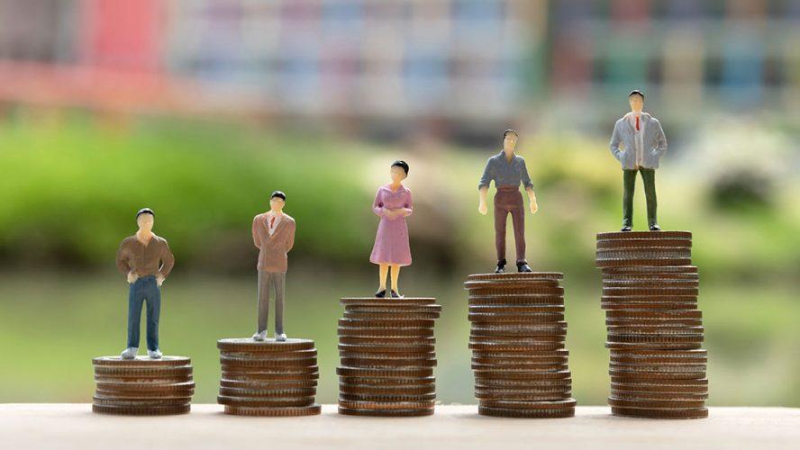 Aplicações Financeiras mais rentáveis no Brasil