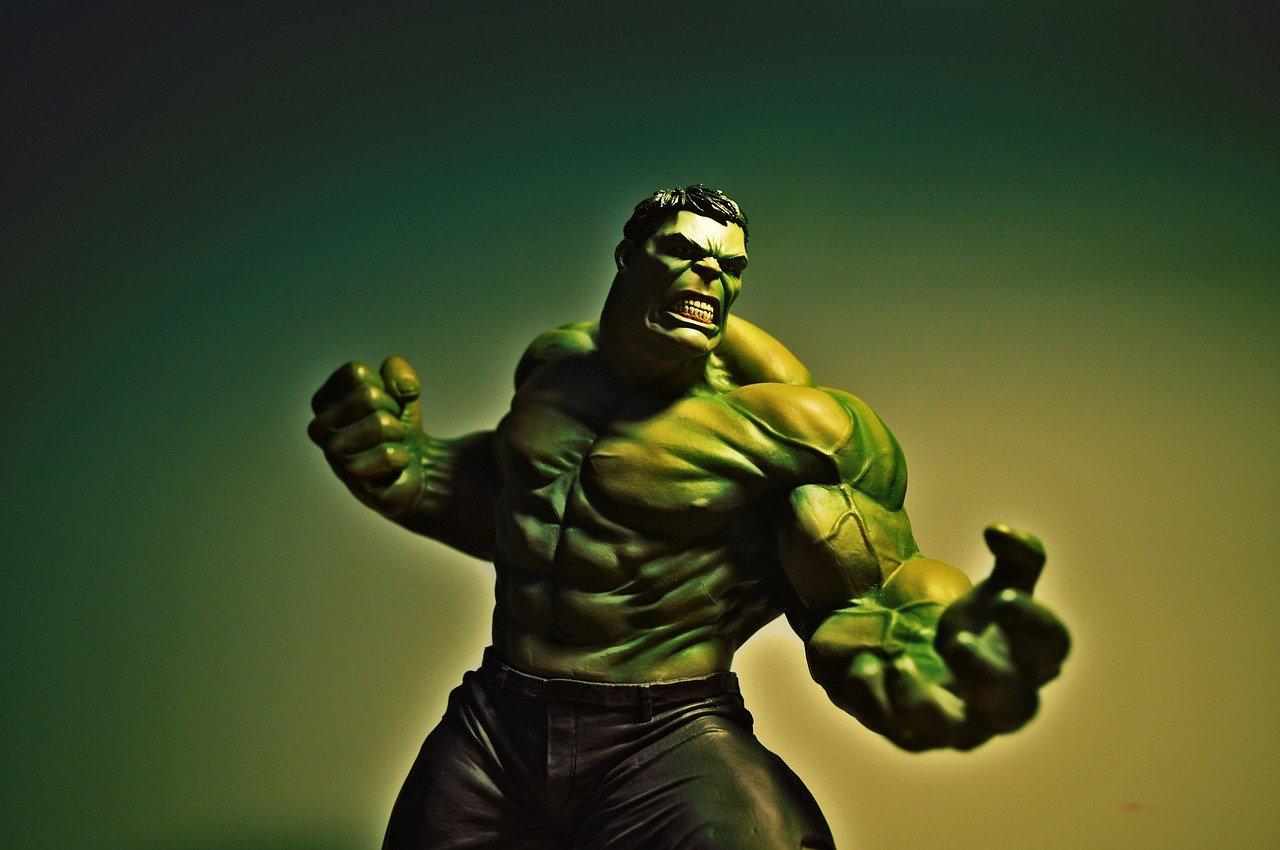 Mais adiamentos: Confira as últimas mudanças no calendário de filmes da Marvel