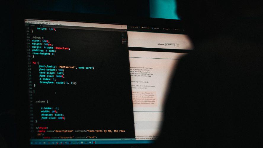 Mesmo em lockdown Detetive explica que investigação também pode ser feita online.