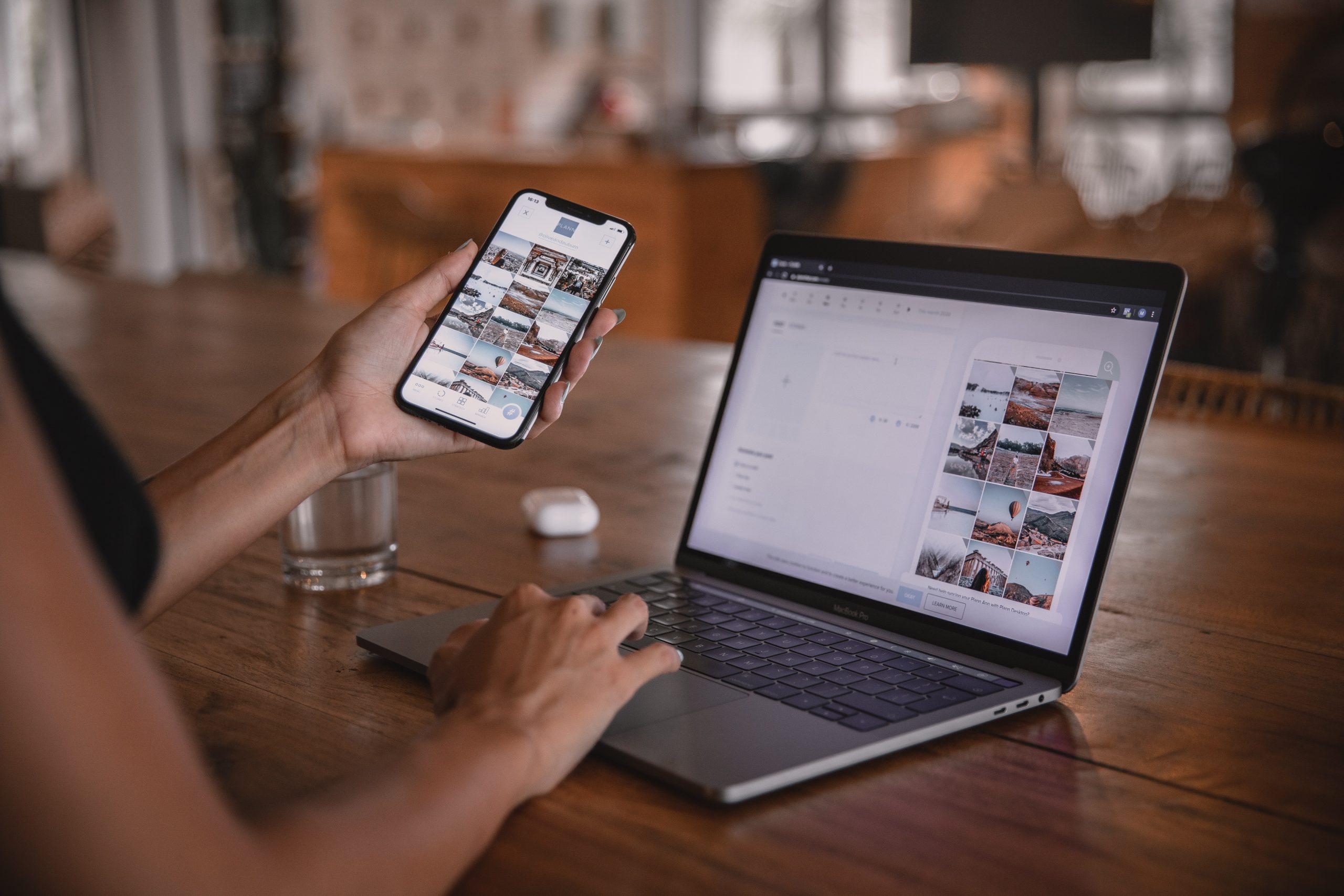 Conheça 3 dicas para editar vídeo pelo celular
