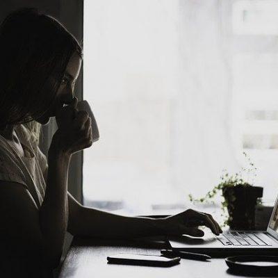 5 dicas para aumentar a produtividade e conquistar mais clientes