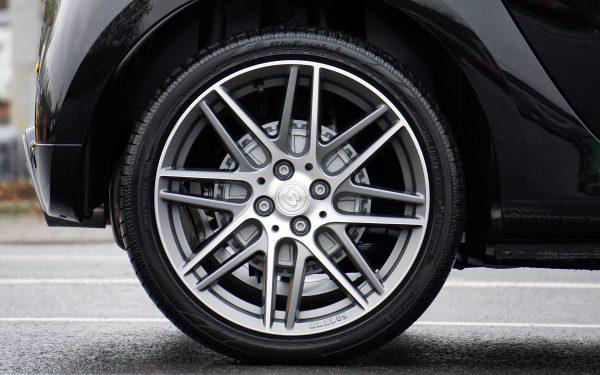 As Melhores marcas de pneus para comprar em 2021