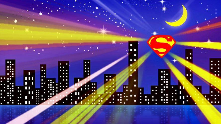 5 vezes que o Superman foi o personagem mais perigoso do Universo DC