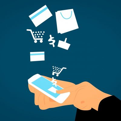 Como aumentar as visitas no seu e-commerce?