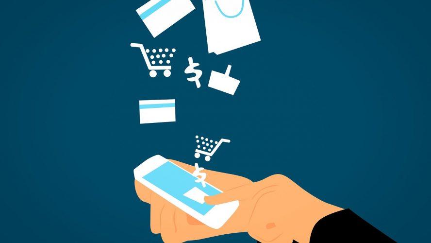 Como aumentar as visitas no seu e-commerce?