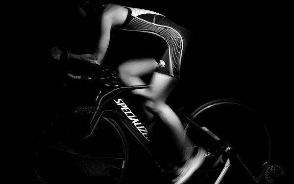Qual é a melhor bicicleta ergométrica do mercado?
