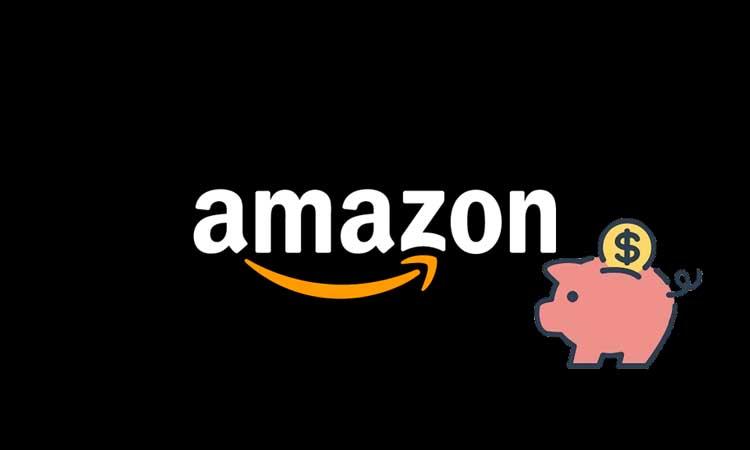 Os 9 truques para comprar barato na Amazon que você deve conhecer