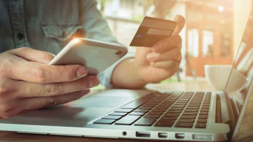 9 maneiras de aumentar as vendas de comércio eletrônico