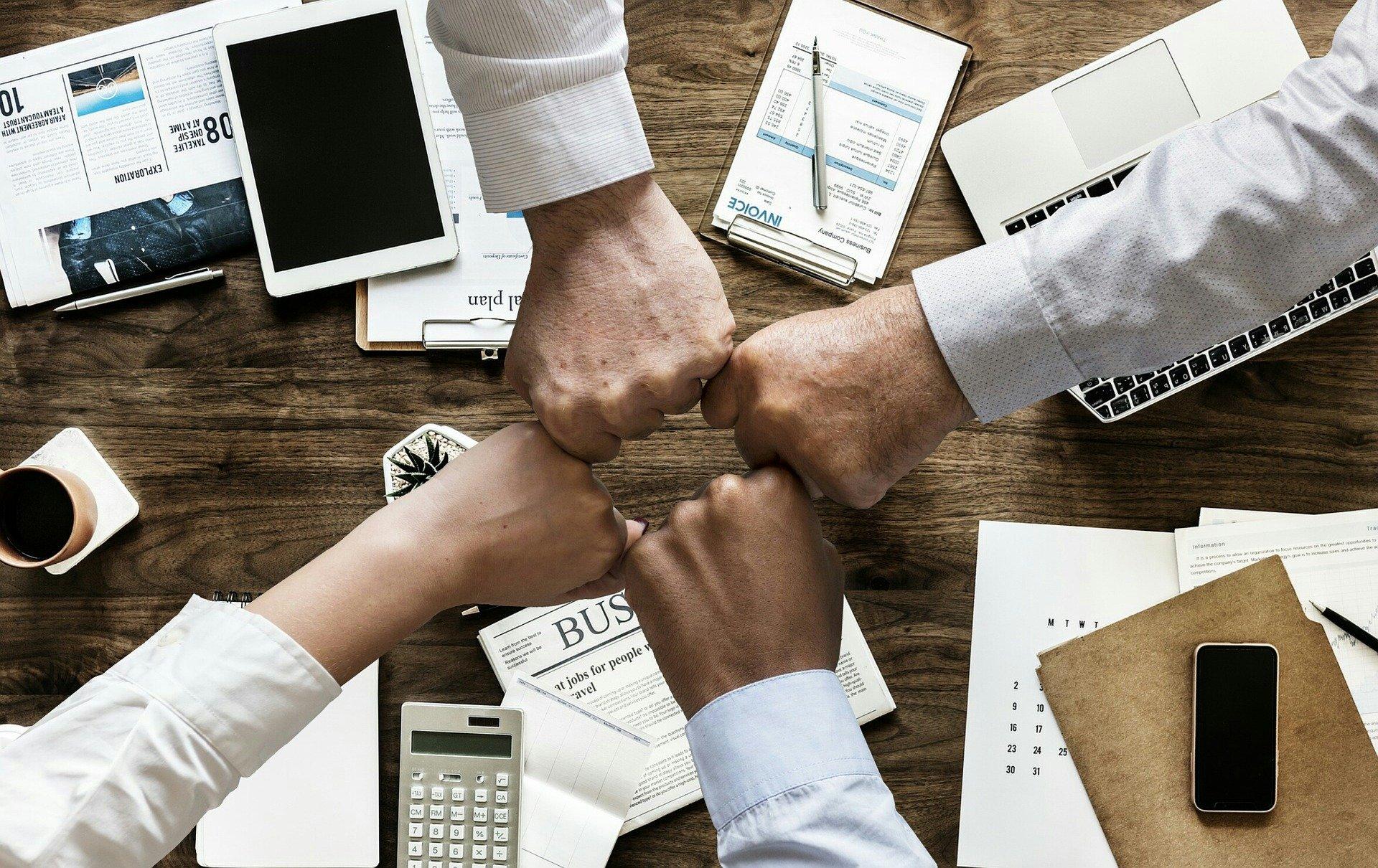 Finanças para lojas de carros: saiba como gerenciar