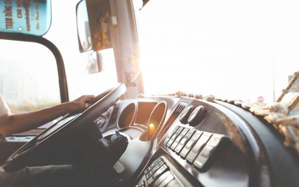 Redes Sociais para Transportadoras: Quais são as Melhores?