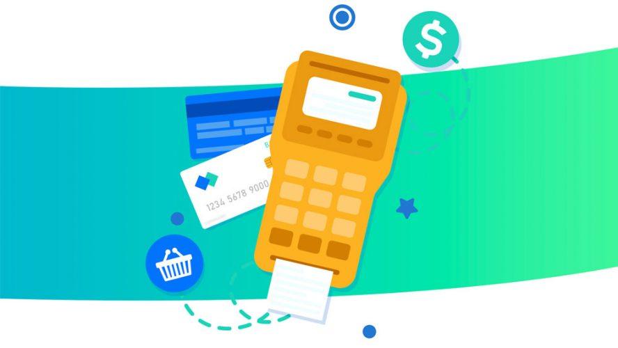 Melhores maquininhas de cartão para pequenas empresas