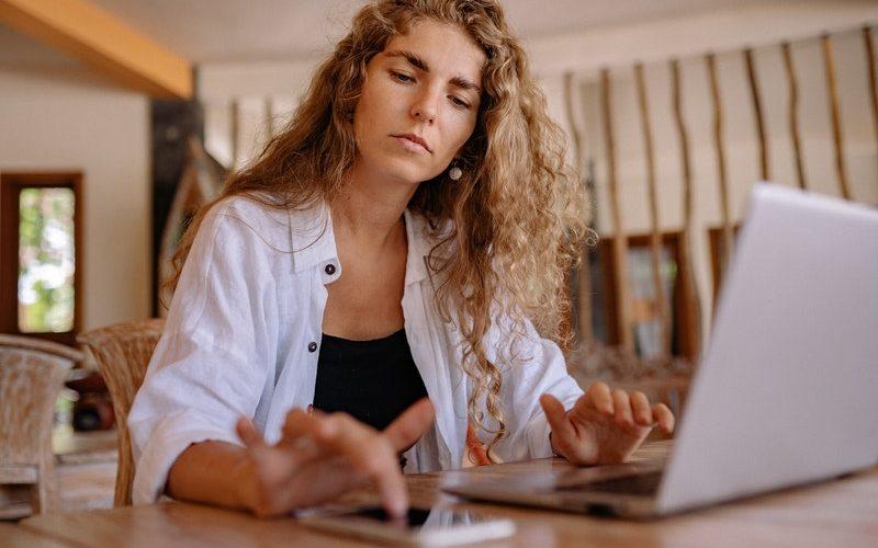 Freelancer: o que é, vantagens e como conseguir um trabalho