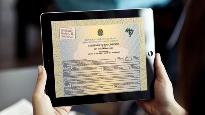 Certidão de Nascimento: Entenda a importância desse documento e veja como decifrar o seu número