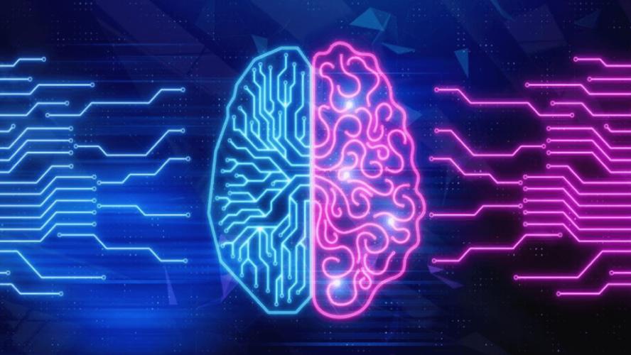 A IA também pode ajudar pequenas e médias empresas