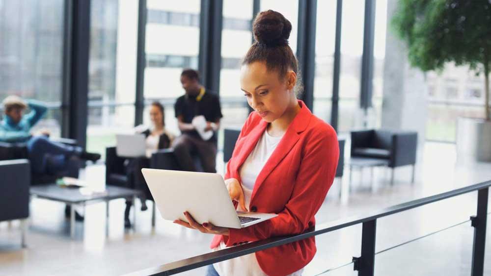 Confira as 12 principais especializações para alunos de direito e as tendências do mercado