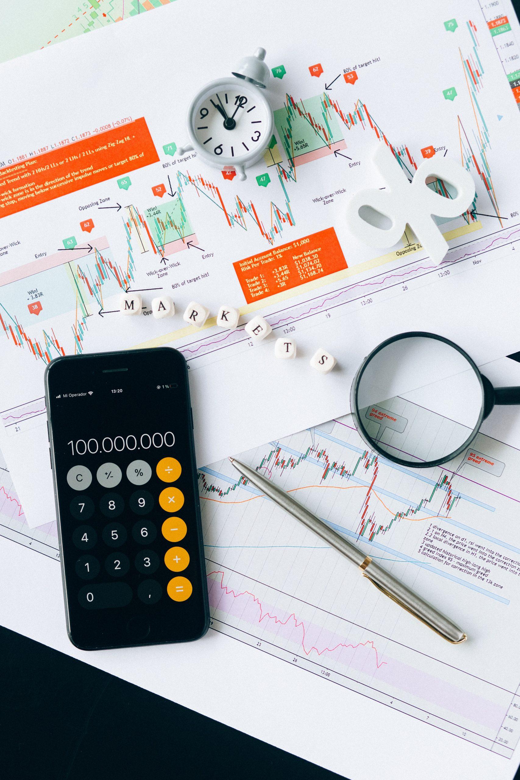 como investir em imóveis em 2022?