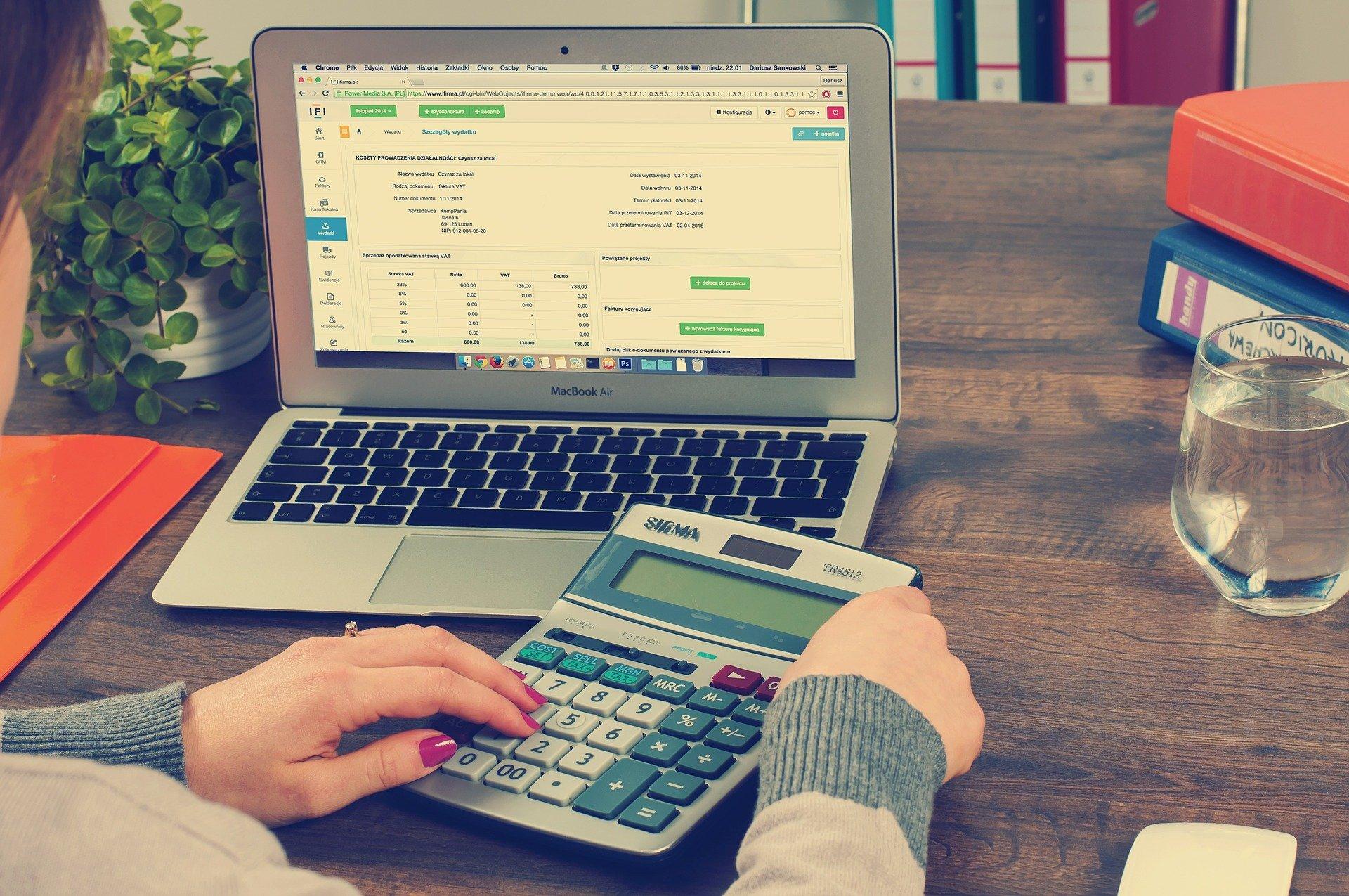 7 tendências no mercado financeiro para os próximos anos