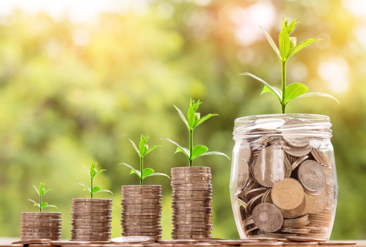 Tecnologia cashless: o presente e o futuro do dinheiro