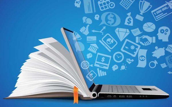 Quais os cursos mais procurados nas plataformas de ensino?
