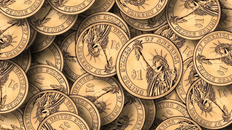 Como o dólar afeta o setor de transportes e logística atualmente