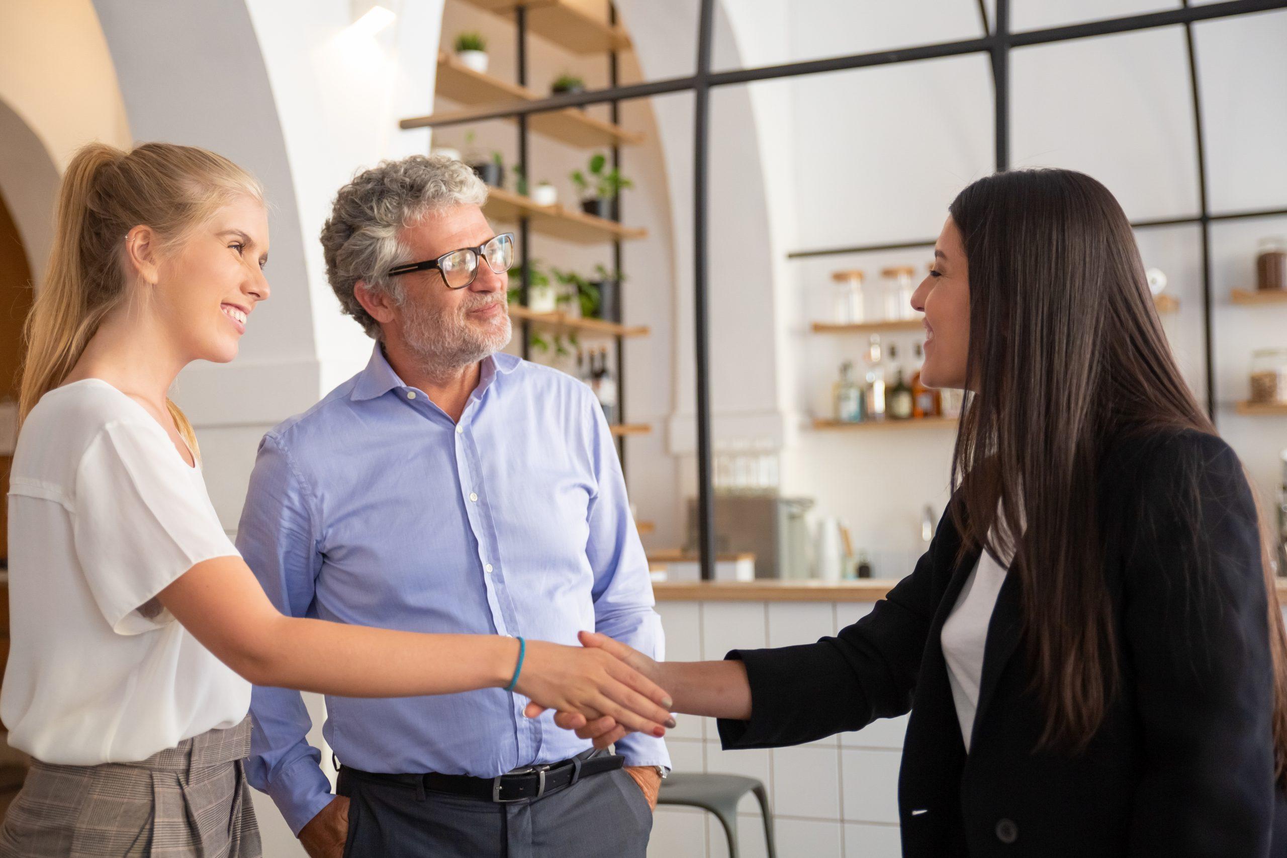 5 passos para fidelizar seus clientes