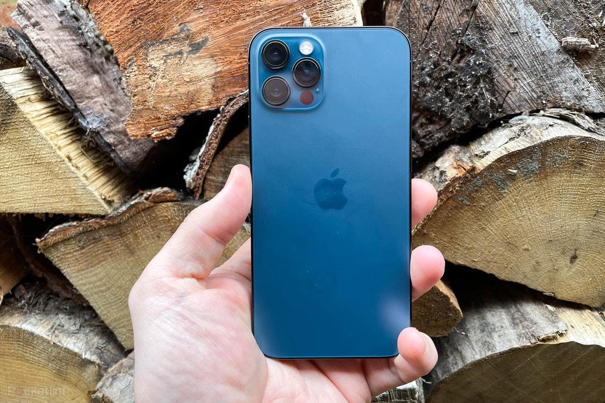 Vale a pena comprar um Iphone em 2022?