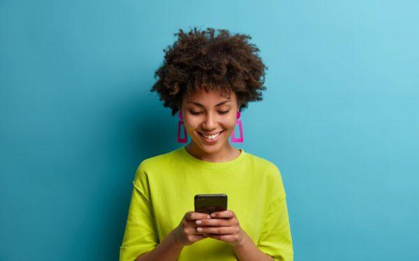 Como Enviar Áudio do Messenger para o WhatsApp GB?